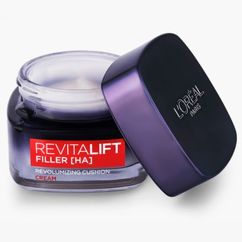 L'OREAL Revitalift Filler Day Cream