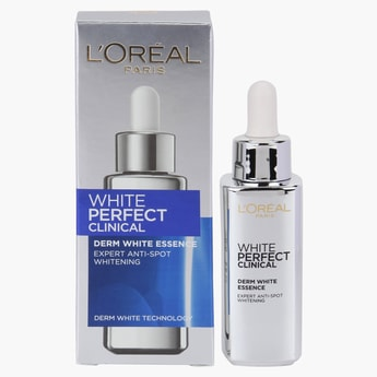 L'OREAL White Perfect Serum