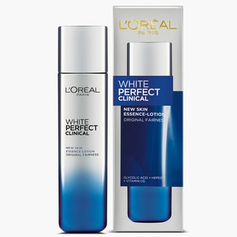 L'OREAL PARIS White Perfect Clinical Lotion