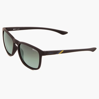 OPIUM OP-1413-C03 Wayfarer Sunglasses
