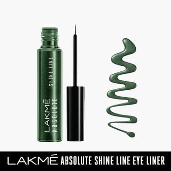 LAKME Absolute Shine Line Eye Liner