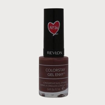 REVLON Gel Envy 2 Of a Kind Nail Paint