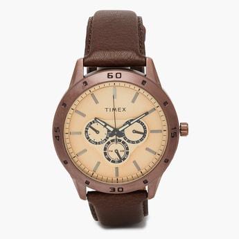 TIMEX Men Multifunction Watch - TW000U915