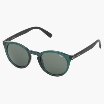 OPIUM Round Eye Sunglasses