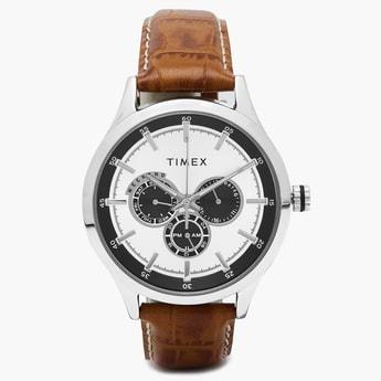 TIMEX Men Multifunction Watch - TW000T308