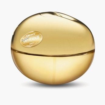 DKNY Women Bd Golden Delicious Eau de Parfum - 50ml