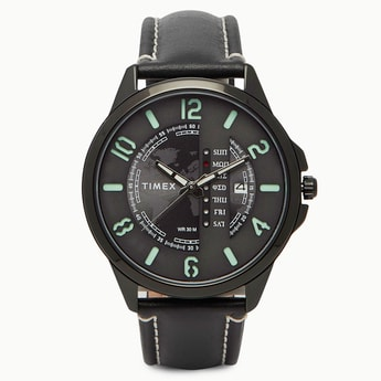 TIMEX Men Multifunction Watch - TWEG16505