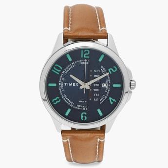 TIMEX Men Multifunction Watch - TWEG16500