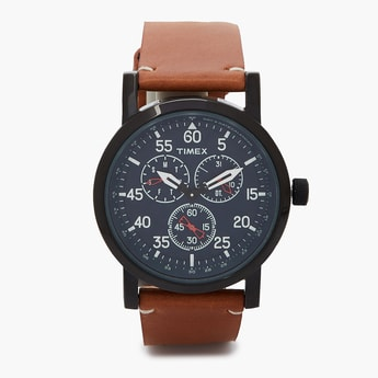 TIMEX Men Multifunction Watch - TWEG16603