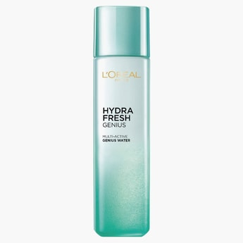 L'OREAL PARIS Hydrafresh Genius Water