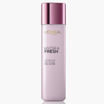 L'OREAL PARIS Anti-Ox Hydrating SPA Water