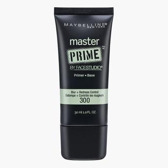 MAYBELLINE NEW YORK Face Studio Master Prime Blur Primer