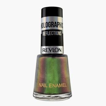 REVLON Holographic Reflections Nail Enamel