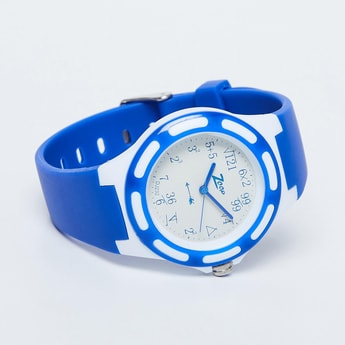 ZOOP Kids Wristwatch-16005PP02