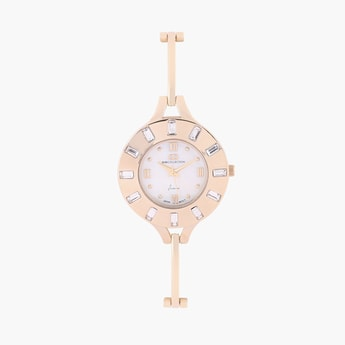 GIO COLLECTION Women Analog Watch- G2125-22