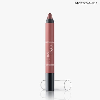 FACES CANADA Ultime Pro Lip Crayon