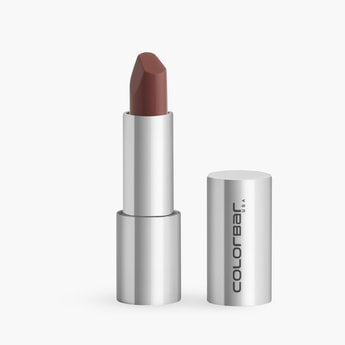 COLORBAR Absolute Matte Revolution Lip Color