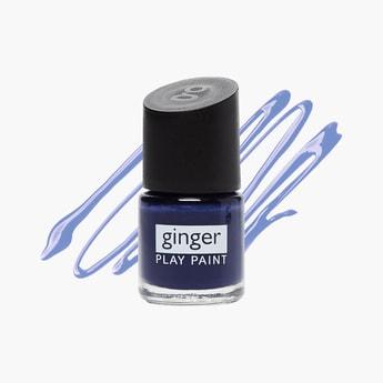 GINGER Nail Enamel