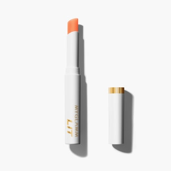 MYGLAMM Lit Ph Lip Balm