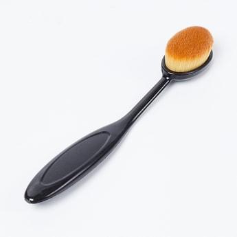 GINGER Face Brush
