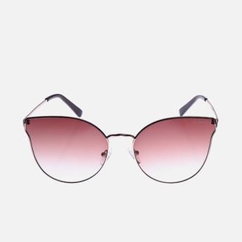GIORDANO Women Gradient Butterfly Sunglasses- GA90196C41
