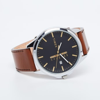 TIMEX Fashion-Futura Men Multifunctional Analog Watch - TWEG16508