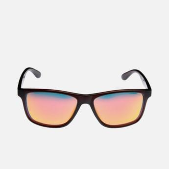 GIORDANO Men Gradient Wayfarer Sunglasses- GA90193C13