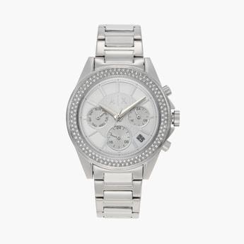 ARMANI EXCHANGE Women Chronograph Watch - AX5650