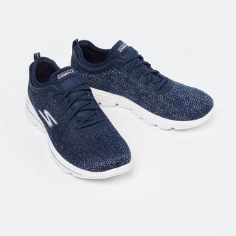 SKECHERS GoWalk Evolution Ultra Walking Shoes