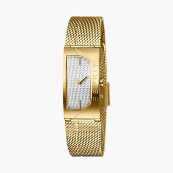 ESPRIT Women Analog Watch - ES1L045M0035
