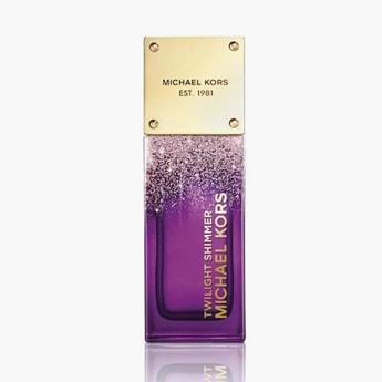 MICHAEL KORS Women Twilight Shimmer Eau de Parfum- 50ml