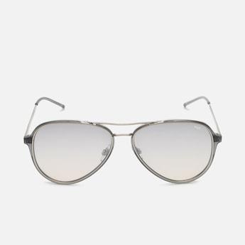 FILA Men UV-Protected Aviator Sunglasses - SF9332K58579W
