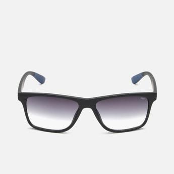 FILA Men UV-Protected Gradient Rectangular Sunglasses - SF9133A58U28
