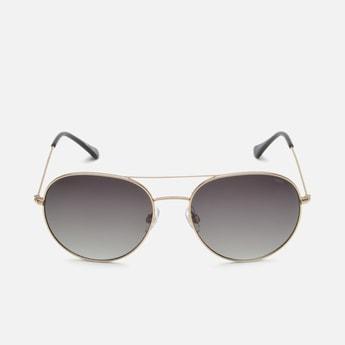FILA Men UV-Protected Aviator Sunglasses - SF9975K56594