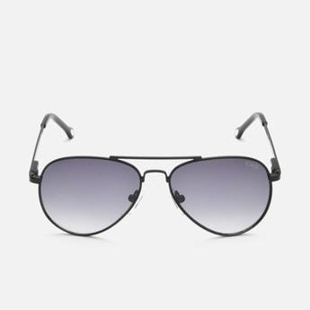 IDEE Men UV-Protected Aviator Sunglasses - IDSY577C149