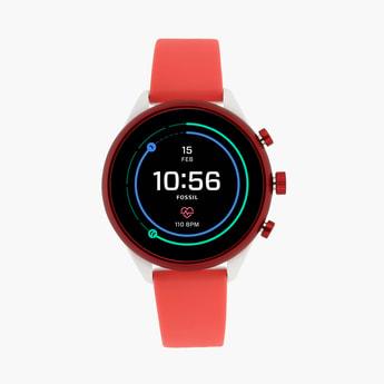 FOSSIL Women Sport Smartwatch - FTW6027