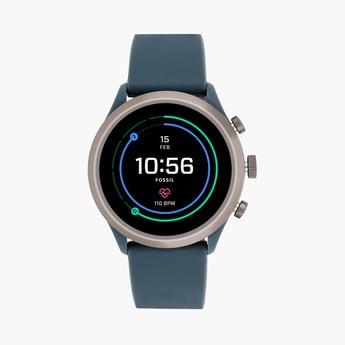 FOSSIL Men Sport Smartwatch - FTW4021