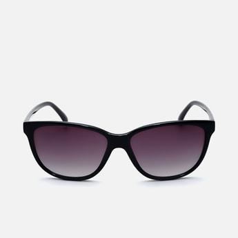 BEBE Women UV-Protected Square Sunglasses - BEBE3049C1S