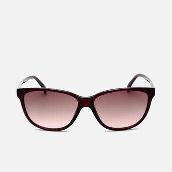 BEBE Women UV-Protected Square Sunglasses - BEBE3049C2S