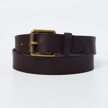 CODE Soldi Buckled Casual Belt
