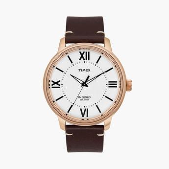 TIMEX Men Analog Watch-TWEG18306