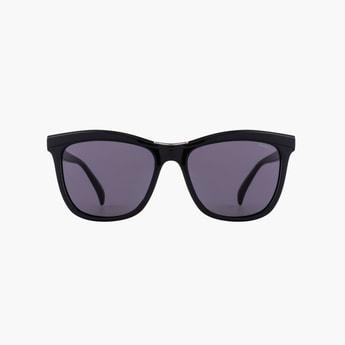 ESPRIT Women UV-Protected Wayfarers - ET 39111-53854