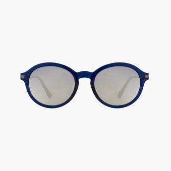 ESPRIT UV-Protected Lens Round Sunglasses- ET3910554350