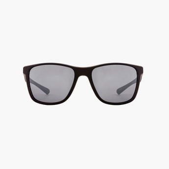 ESPRIT Men UV-Protected Wayfarers - ET 39128-52357