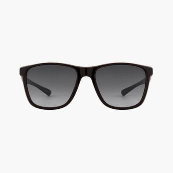 ESPRIT Men UV-Protected Wayfarers - ET 39128-53857
