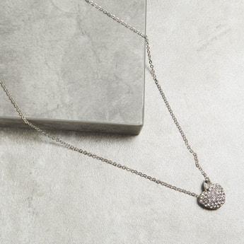 TONIQ Women Necklace with Pendant