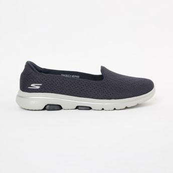 SKECHERS GOwalk 5 Walking Shoes