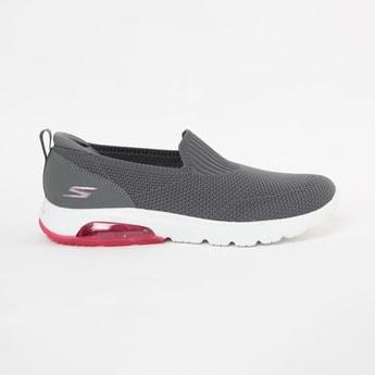 SKECHERS GOwalk Air Walking Shoes