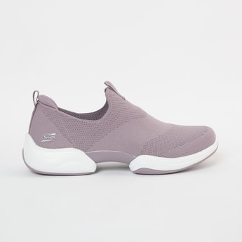 SKECHERS Skech Lab - Let's Wander Training Shoes