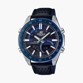 CASIO Men Multifunctional Watch-EX503